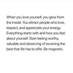 Be your true self❤️ the people who matter love you and the people who don't, they don't matter❤️❤️ Motivacional Quotes, Words Quotes, Sayings, Daily Quotes, The Words, Self Love Quotes, Quotes To Live By, Affirmations, Blog Tips