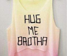 Buy this shirt on thehunt.com... I NEED THIS!