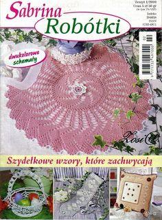 Sabrina Robotki 1 2010 - רחל ברעם - Álbuns da web do Picasa