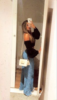 Cute Fashion, Look Fashion, Fashion Outfits, Classy Winter Outfits, Cute Casual Outfits, Looks Hip Hop, Moderne Outfits, Cocktail Outfit, Weekend Outfit