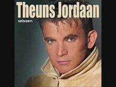 Afrikaans - Theuns Jordaan - Namibsroos! Ties That Bind, Afrikaans, Kinds Of Music, Celebs, Celebrities, My Favorite Music, Music Songs, Persona, Beautiful Men