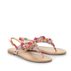 Find Buffalo multi-coloured thong shoes order now in BUFFALO Online-Shop. Buffalo Shoes, Buy Shoes Online, Boots, Summer, Stuff To Buy, Color, Shopping, Fashion, Crotch Boots