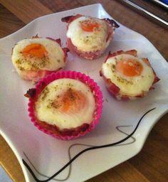 Bacon&EggsBreakfastMuffin