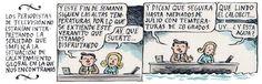 Liniers - 22 de mayo