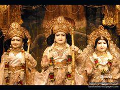 Sri Sri Sita Rama Laxman Close up Wallpaper (001)   Download Wallpaper: http://wallpapers.iskcondesiretree.com/sri-sri-sita-rama-laxman-close-up-iskcon-bhaktivedanta-manor-wallpaper-001/  Subscribe to Hare Krishna Wallpapers: http://harekrishnawallpapers.com/subscribe/  #Laxman, #Rama, #RamaLaxman, #SitaRamaLaxman, #SrimatiSitaDevi