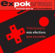 Creador del Atari dice que videojuegos son más efectivos que las escuelas http://www.expoknews.com/2013/08/02/creador-del-atari-dice-que-videojuegos-son-mas-efectivos-que-las-escuelas/