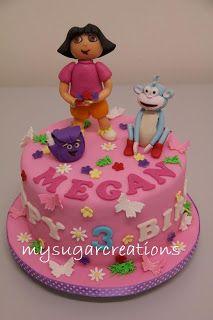 ... princess happy birthday megan castle for a princess happy birthday