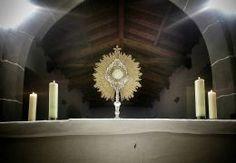 ¿Qué twittean los sacerdotes? 20. 07. 2015