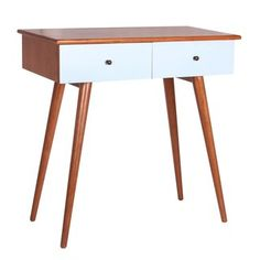 Porthos Home Chandra Console Table | Overstock.com Shopping - The Best Deals on Coffee, Sofa & End Tables