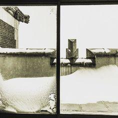 Carol Julien | Instagram | #snow ! #newyorkcity #photography