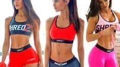 O Pilates é uma das atividades físicas mais difundidas no mundo. Veja essa série de exercícios e descubra como definir o corpo fazendo Pilates em casa.