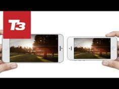 Apple iPhone 5.7:  5,7 Zoll FullHD iPhone mit Quad-Core A7 CPU und iOS 7 (Video) - http://apfeleimer.de/2013/06/apple-iphone-5-7-57-zoll-fullhd-iphone-mit-quad-core-a7-cpu-und-ios-7-video - Das hier gezeigte iPhone 5.7 Konzept ist ausgestattet mit einem FullHD Retina Display mit  wie der Name schon sagt  sportlichen 5,7 Zoll Displaydiagonale. Befeuert von einem Apple A7 Quad-Core soll damit das iPhone 5.7, das übrigens hier bereits für den 2014er Start diskuti