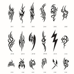 Compare Prices on Free Tattoo Templates- Online Shopping/Buy Low ...
