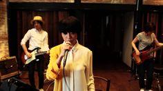 salyu × salyu「じぶんがいない」(Not have their own)  Music Video