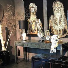 #gammelkongevej100 #gammelkongevej #denmark #frederiksberg #klüverdehliinteriør #kluverdehli #designbyus Home Collections, Ethnic, Photo And Video, Mirror, Interior, Pictures, Painting, Instagram, Home Decor