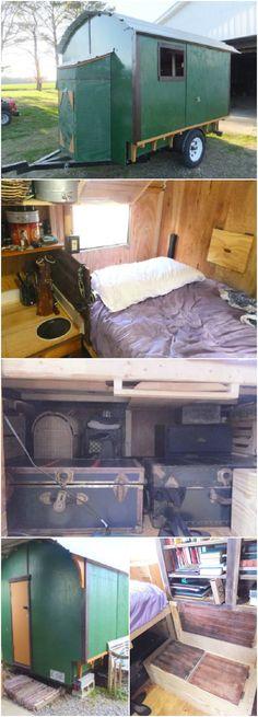 Cheap Log Cabin Kits Small Log Cabin Kits And Cheap Log Cabins On