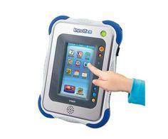 InnoTab Dedicated Tablet PC for Kids