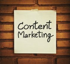 How to do Content Marketing and Social Media for Your Niche rite.ly/jYqd
