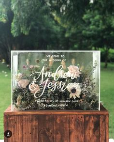 Asterisk is a large venue and can handle the big and bold decorations from your wildest dreams! Floral Wedding, Diy Wedding, Fall Wedding, Wedding Flowers, Dream Wedding, Wedding Stationery, Wedding Planner, Wedding Invitations, Wedding Trends