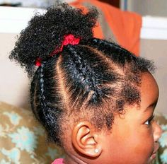 Black Toddler Hairstyles Best Of 20 New African American Black Toddler Girl Hair Toddler Hairstyles Girl African American black girl hair Hairstyles toddler Black Little Girl Hairstyles, Baby Girl Hairstyles, Kids Braided Hairstyles, Black Hairstyles, Children Hairstyles, Trendy Hairstyles, Hairdos, Hairstyle Short, Hairstyles 2016