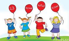 http://www.durmaplay.com/News/23-nisan-ozel-indirimlerini-kacirmayin   Oyun alışveriş sektöründe Türkiye'nin en çok kullanılan platformuna ve bu platformda sergilenen en güvenilir lisanslı video oyun ürünlerine sahip olan DurmaPLAY, 23 Nisan Ulusal Egemenlik ve Çocuk Bayramı'nızı en içten duyduğumuz temenniler eşliğinde kutluyor  Toplum olarak çocuklara verdiğimiz önemi ve değeri bir kez daha tüm dünyaya gösterdiğimiz bu özel günde tüm çocu