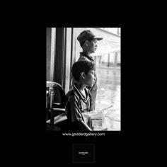 Viet Nam - Photography by Goddard Follow us in Facebook at Goddard Gallery #vietnam #goddardgallery #stevegoddard #streetphotography #leica #saigon #artgallery #stevegoddardphotography #goddard #blackandwhitephotography #artbuyers #goddardlondon #instablackandwhite #blackandwhite #photographybygoddard #iconicphotos #interiordesign #travel #artlovers #wallart #style #photoart #artcollectors #iconicimages #street #portraits #natgeo #urban #photography #hotelart Urban Photography, Street Photography, Iconic Photos, Leica, Black And White Photography, Photo Art, Vietnam, Art Gallery, Portraits