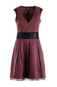 #dress #fashion #missmissgirl #fw #style #fashion #missmissworld