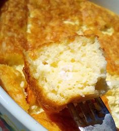 Pizza Pastry, Cheese Dishes, Greek Recipes, Cornbread, Food And Drink, Healthy Eating, Pie, Meals, Cooking