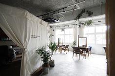 名古屋のデザイン事務所【エイトデザイン】の店舗デザイン専門サイト。ブランディングからショップデザイン、グラフィックデザイン、販促支援まで。愛されるお店づくりをトータルでサポートします。