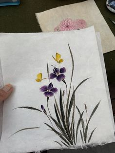 Art Styles, Chinese Art, Leaf Tattoos, Fashion Art, Oriental, Floral Watercolor, Styles Of Art, Art Types