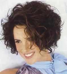medium curly hair styles 25 curly hairstyles 2013 2014 curly haircuts 2248