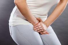 9 remèdes pour lutter contre les cystites
