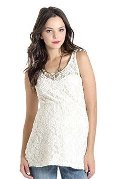 3c423cdfd6ef6 32 Best Maternity Work Wear images in 2016 | Business attire, Court ...