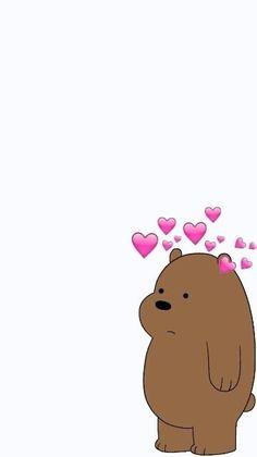wallpapers-mcp (Search results for: We bear bears) Cute Panda Wallpaper, Cute Couple Wallpaper, Disney Phone Wallpaper, Friends Wallpaper, Cartoon Wallpaper Iphone, Bear Wallpaper, Aesthetic Iphone Wallpaper, Galaxy Wallpaper, We Bare Bears Wallpapers