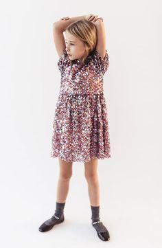 Zara Kids, Coco Fashion, Kids Fashion, Leopard Outfits, Bookmarks Kids, Baby Winter, Summer Kids, Girls Accessories, Kids Girls