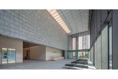 西新橋スクエア|PROJECT|株式会社 三菱地所設計