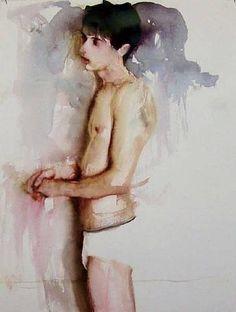 Iridescent/Christian Schoeler