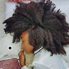 Have a great hair week  #afro #naturalhairrocks #sheabutter #healthyhairjourney