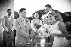 Check out this amazing wedding from Vintage Villas : http://www.mattmontalvo.com/vintage-villas-wedding-photography-megan-ryan-austin-tx/