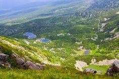 Śnieżne Kotły, Karkonosze My Roots, The Beautiful Country, Homeland, Mountains, Landscape, Nature, Travel, Historia, Naturaleza
