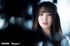 Who : '여자친구' 유주When : 2017. 8. 15Where : 서울 성동구 성수동 스튜디오What : '여름비' 뮤직비디오 촬영Credit : 디스패치 정영우·김민정기자☞ 이미지 우측 하단의 돋보기 버튼을 클릭하면 원본 크기로 감상하실 수 있습니다.