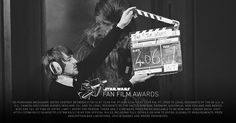 Set your coordinates for the Star Wars Fan Film Awards! The...