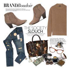 Brandboudoir by helenevlacho on Polyvore featuring Calvin Klein Collection, Raf Simons, Ash, Persol and brandboudoir