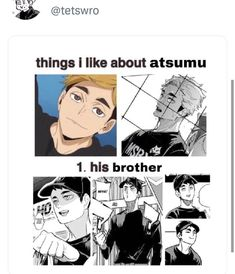Haikyuu, Brother, Memes, Movie Posters, Anime, Fictional Characters, Empty, Thoughts, Sarcasm