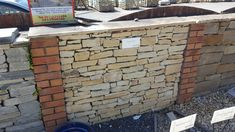 Patio Wall, Firewood, Stone, Woodburning, Rock, Rocks, Wood Fuel, Stones