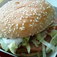 Mac Chicken : recette pour le faire soi-même