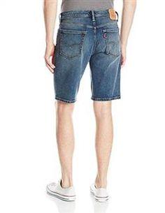 http://www.hongphucshop.com/quan-shorts-nam/quan-short-nam-levis-23378-0003/676