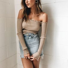 This Pin was discovered by Bella. Discover (and save!) your own Pins on Pinterest.