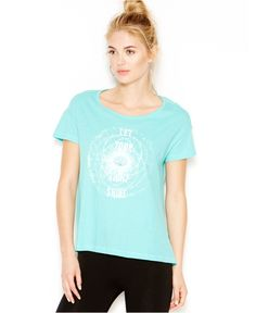 lucky-brand-jeans-turquoise-lucky-lotus-by-lucky-brand-cutout-back-graphic-tee-blue-product-1-769572635-normal.jpeg 1,320×1,616 pixels