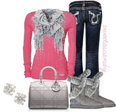 """Untitled #216"" by sweetlikecandycane ❤ liked on Polyvore"